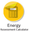 icon energy calc big