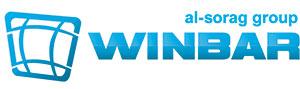winbar-logo