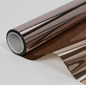 Copper Substrates